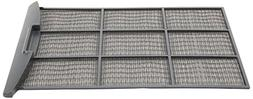 Scotsman 02-4212-01, Air Filter