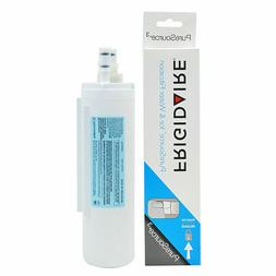 1/2/3 Pack Water Filter fits WF3CB Pure-Source 3 Refrigerato