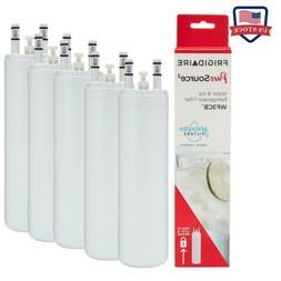 1-5Pack Frigidaire WF3CB Puresource ICE&WATER  Refrigerator