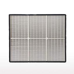 1 X 83375 / 83376 Sears Kenmore Replacement Air Cleaner HEPA