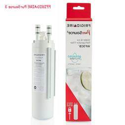 1 Pack Frigidaire WF3CB Puresource Replacement Filter, 1 Cou