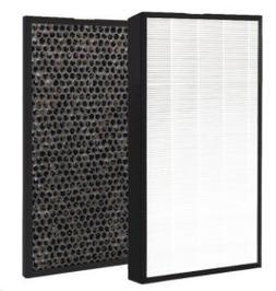 Nispira HEPA Air Filter Plus Carbon Pre Filter Replacement C