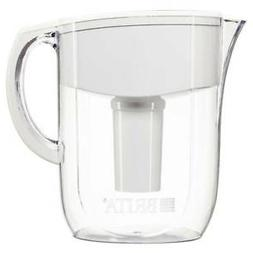 10 cup everyday bpa free water pitcher