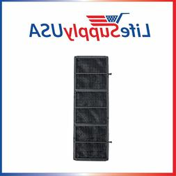 Replacement Filter for Oreck XL Tabletop Pro Air Purifiers A