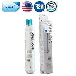 1packs 469083 replacement refrigerator water filter 9083