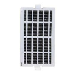 1pc Refrigerator Accessories Parts Air HEPA Filter For Whirl
