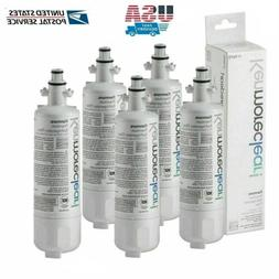 1to5pack 9690 Kenmore 469690 Replacement Refrigerator Water
