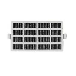 1x Refrigerator Air Filter W10311524 Replacement fit Whirlpo