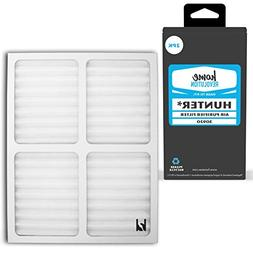 Home Revolution 2 Replacement HEPA Filters, Fits Hunter Part