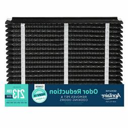 213cbn oem air filter replacement to fit