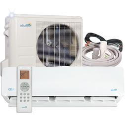 Senville Leto SENL-09CD Portable Air Conditioner - Cooler, H