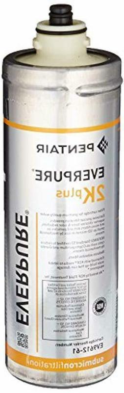 Everpure 2K-Plus EV9612-61 Replacement Filter Cartridge
