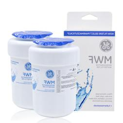 2pack GE MWF MWFP GWF GWFA Replacement Refrigerator Water Fi