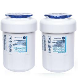 2pack New OEM GE MWF SmartWater MWFP Replacement Refrigerato