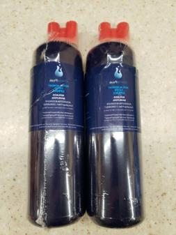 2pk Glacial Peak Replacement Filter for whirlpool w10295370a