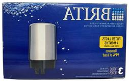 BRITA 36314 / FR-200 FAUCET REPLACEMENT FILTERS 3 FILTERS CH
