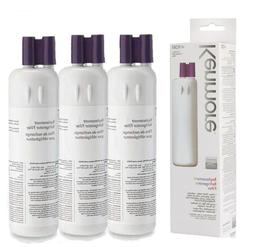 3pack fit 469081 46 9930 46 9081