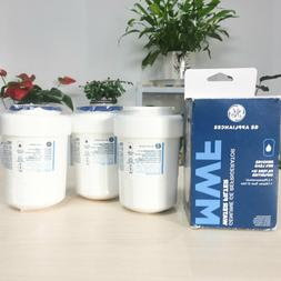 3Pack New GE MWF MWFP GWF 46-9991 Smartwater Fridge Water Fi