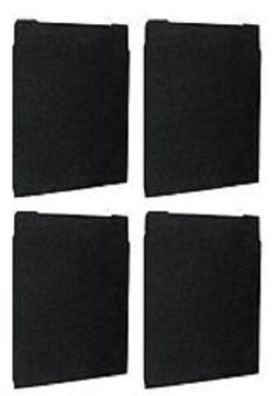 """COMPATIBLE WHIRLPOOL AP510 16"""" X 19"""" ACTIVATED CARBON PRE-F"""