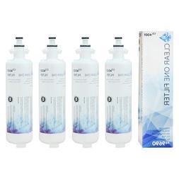Replacement LG LT700P ADQ36006101 Water Filter Kenmore 46-96