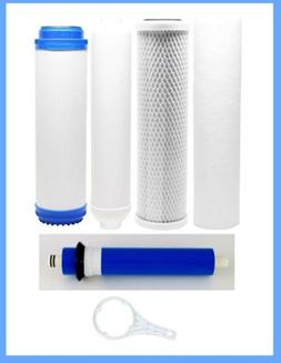 5 Stage Water Filter Replace Watts Premier/560088 560030/ WP