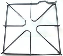 Frigidaire 5303272852 Burner Grate Unit