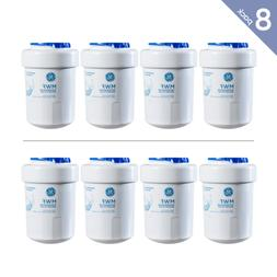 8Pack Genuine GE MWF MWFP GWF 46-9991 Smartwater Fridge Wate