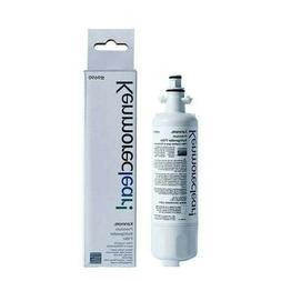 9690 Kenmore  469690 Replacement Refrigerator Water Filter K
