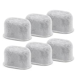 Charcoal Water Filters Replacements Fits Keurig 2.0 Models b