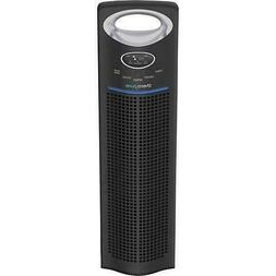 Envion Therapure TPP440 Permanent HEPA Type Air Purifier