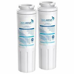 FilterLogic Refrigerator Water Filter, R