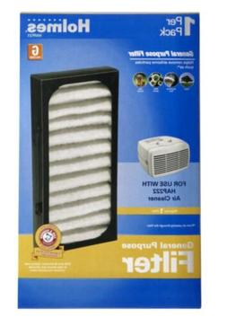 Holmes HAPF21 Air Purifier Filter