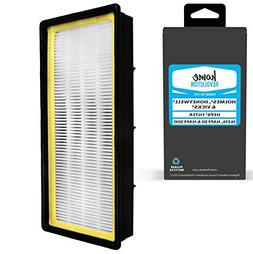 Home Revolution Replacement HEPA Filter, Fits Holmes, Honeyw