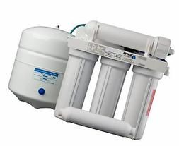 Watts Premier WP500032 500032, 5SV 5-Stage Reverse Osmosis S