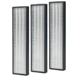 CFS AF Premium True HEPA Filter Replacement Compatible With