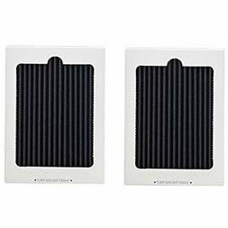 Air Filter Frigidaire Replacement 3 Pack PAULTRA Compatible