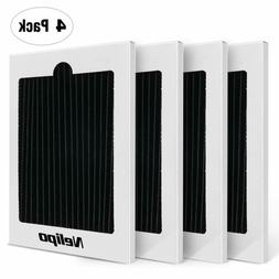 Air Filter Frigidaire  4 Pack PAULTRA Compatible Gallery Ref