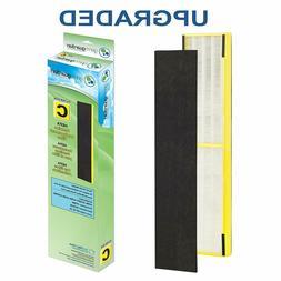 GermGuardian Air Purifier Filter FLT5000 Genuine True HEPA R