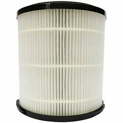 - Air Purifier Parts & Accessories Replacement H13 HEPA Filt