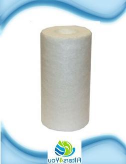 ap810 replacement for 3m aqua pure ap810