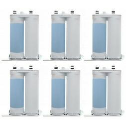 Aqua Fresh Replacement Water Filter for Frigidaire EI23CS55G