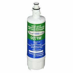 Aqua Fresh Replacement Water Filter Cartridge for LG LT700P