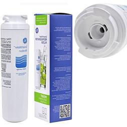 Best4amz GE MSWF SmartWater Refrigerator Water Filter Replac