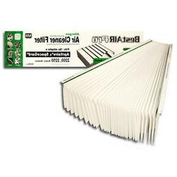BestAir Pro SGMPR-2 Space-Gard Filter