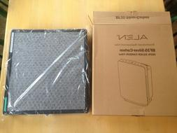 Alen  HEPA-Silver-Carbon Replacement Filter for BreatheSmart