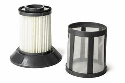 Green Label Replacement Filter Kit 2031772 for Bissell Zing