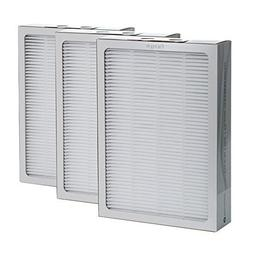 Aqua Green Replacement Filter for Blueair 500/600 Series Air