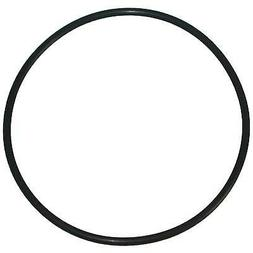 KleenWater Brand Water Filter Housing Replacement O-Ring for