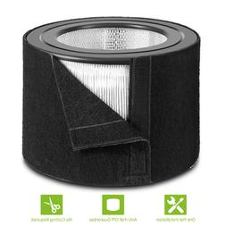Ogeee Carbon Pre-Filter for Honeywell 50250-S Air Purifier -