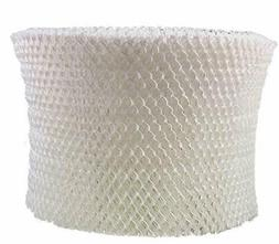 Air Filter Factory Compatible Replacement For Kenmore Humidi